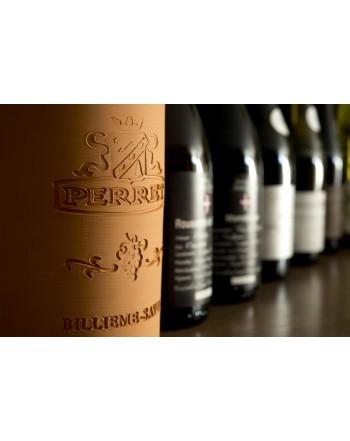 "Chardonnay ""Mr MASSON"""