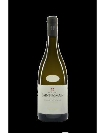 "Chardonnay cru Jongieux ""Sous la chapelle"""