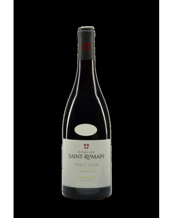 Pinot Noir cru Jongieux