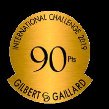 actu_medaille-d-or-gilbert-gaillard-2019